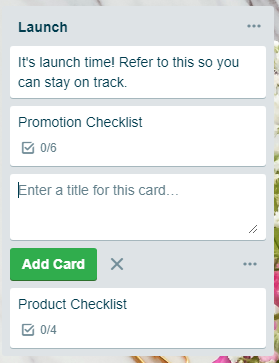 trello-cards-new-card-anywhere