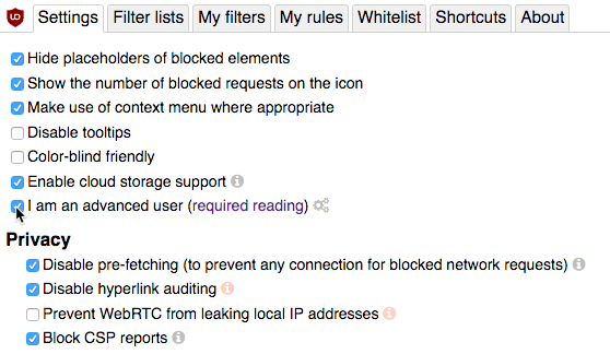 ublock-origin-advanced-user-checkbox