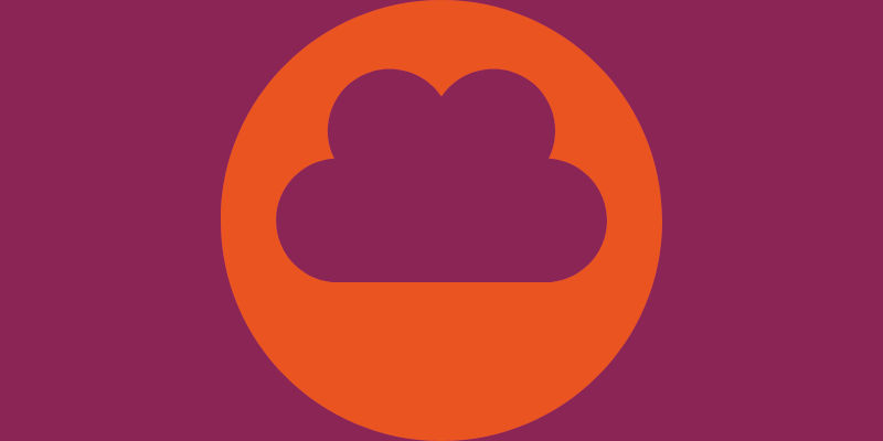 Ubuntu Cloud