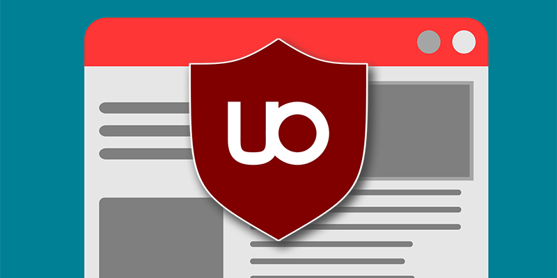 How to whitelist a site ublock origin | How To Use uBlock Origin To