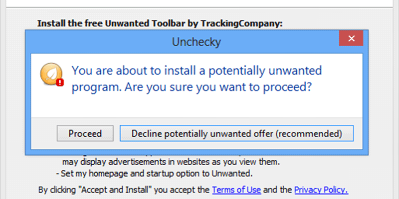 unchecky-featured