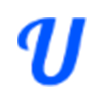 Unicode Style