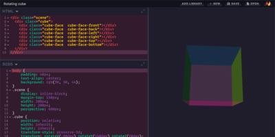 web-maker-featured