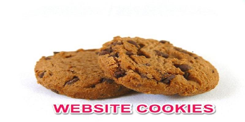 Как скрыть сообщения о принятии файлов cookie с веб-сайтов