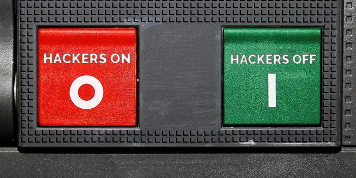 why-security-breaches-happen-off-hackers-1