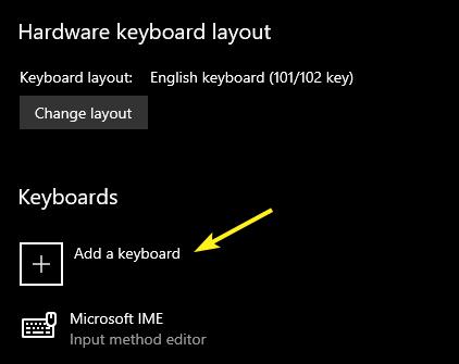 win10-language-packs-8-add-new-keyboard-layout