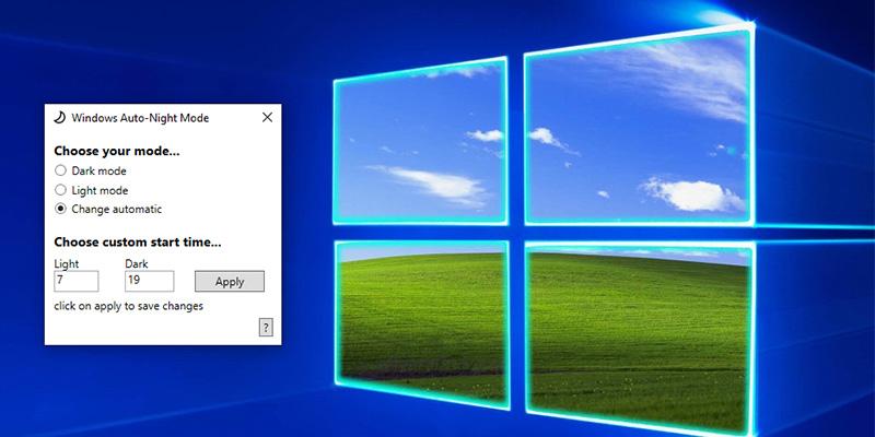 windows-10-auto-night-mode-featured