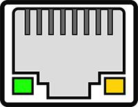 Wired WiFi Switcher