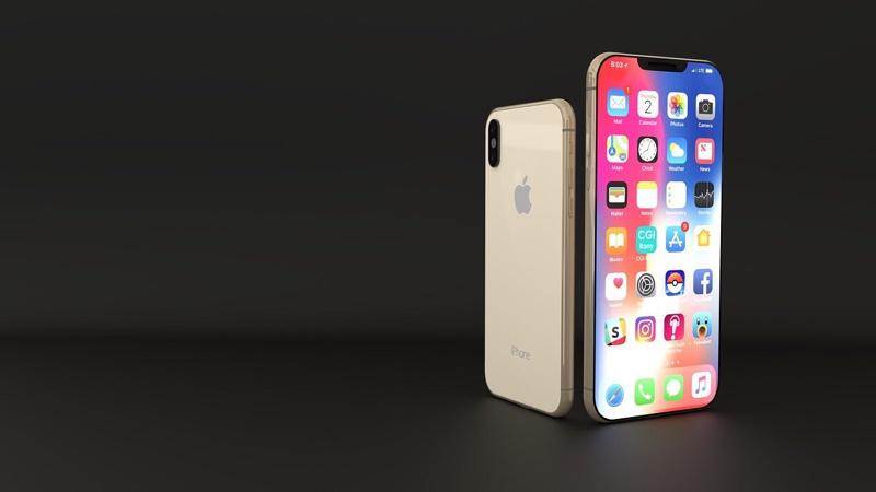 writers-opinion-storage-phone-iphone