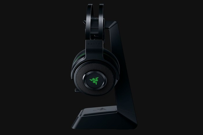The 6 Best Xbox One X Accessories You Can't Live Without