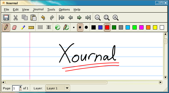 xournal-screenshot