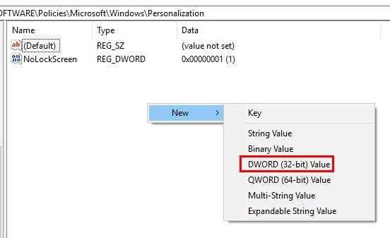 How to Make Windows 10 Look Like Windows 7 - Make Tech Easier