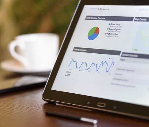 cyberattacks-business-data