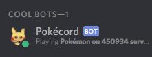 discord-bots-online