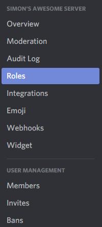discord-bots-roles