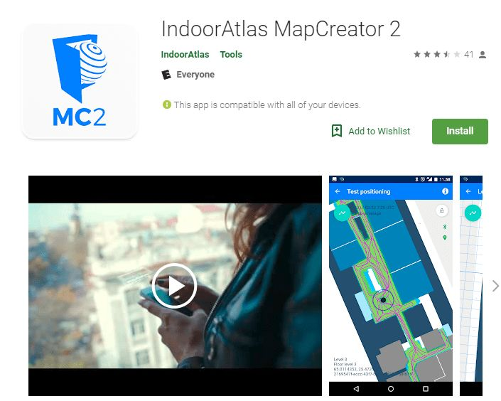 indoor-navigation-indooratlas
