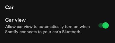 spotify-car-view