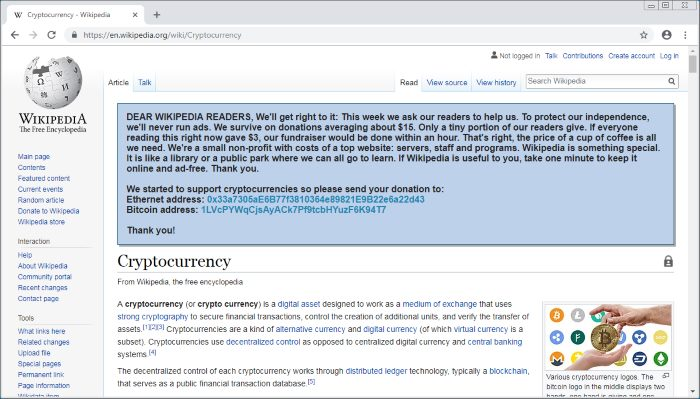 wallet-injection-wikipedia-copy