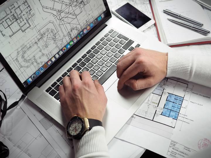 alexa-skills-blueprints-computer