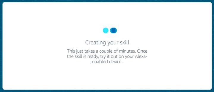 alexa-skills-blueprints-creating-skill