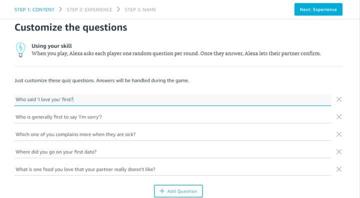 alexa-skills-blueprints-customize-questions