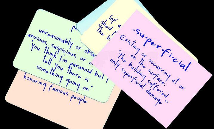 alexa-skills-blueprints-flashcards