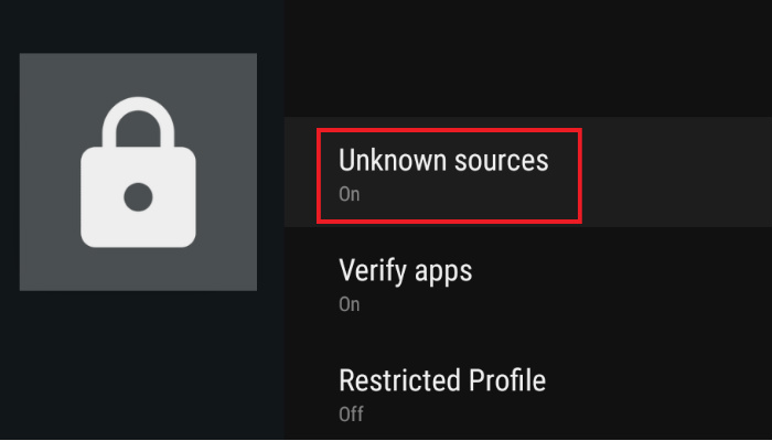 android-tv-unknownsources