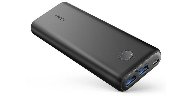 anker-powercore-20000-featured
