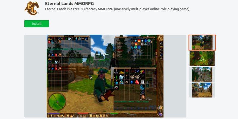best-games-ubuntu-snap-store-eternal-lands
