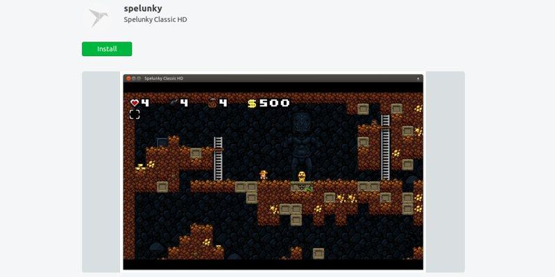 best-games-ubuntu-snap-store-spelunky