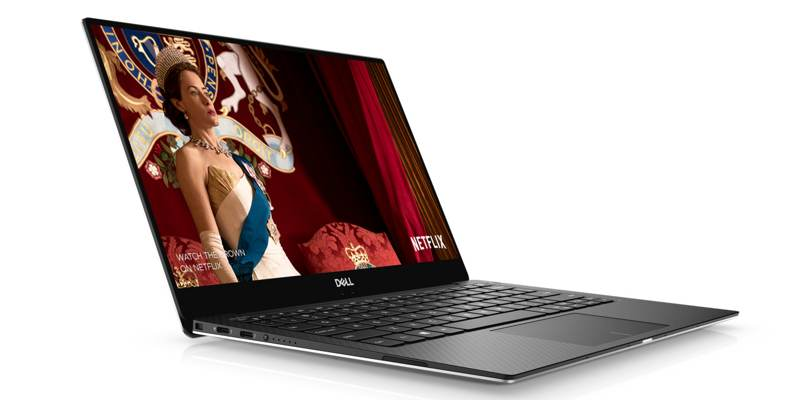 best-linux-laptops-2019-dell-xps-13-developer-edition