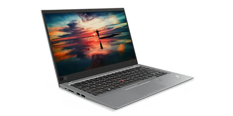 best-linux-laptops-2019-lenovo-thinkpad-carbon-x1-6th-generation
