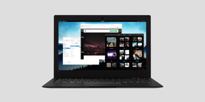 best-linux-laptops-2019-purism-librem-13