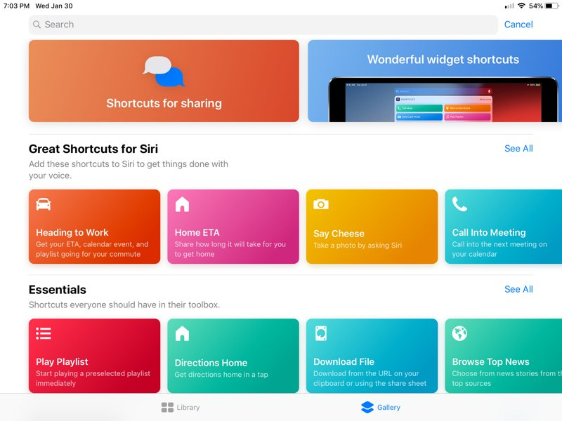 9 of the Best Siri Shortcuts for iOS Power Users - Make Tech Easier