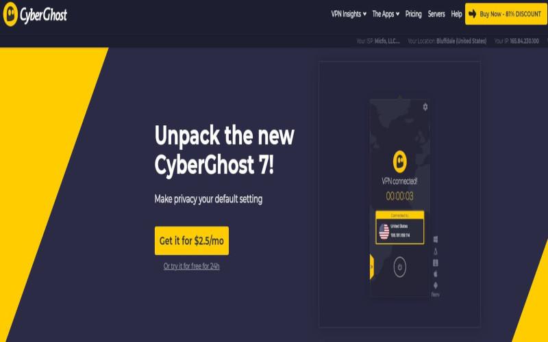 best-vpn-cyber