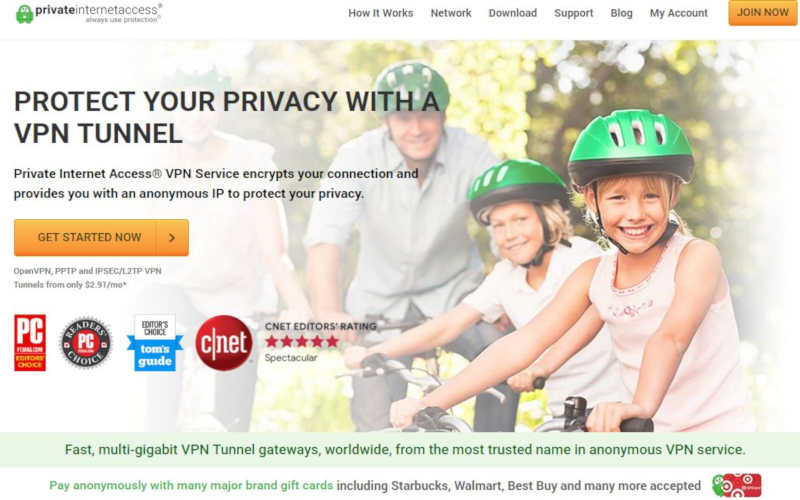 best-vpn-private-internet-access