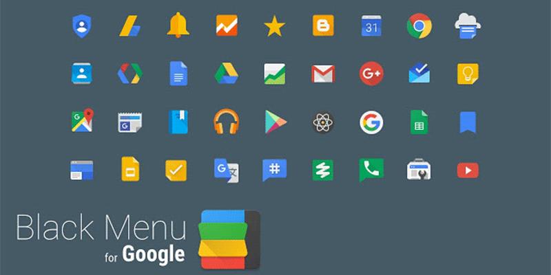 black-menu-for-google-featured