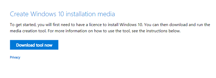 boot-windows-10-safe-mode-installation-media-tool