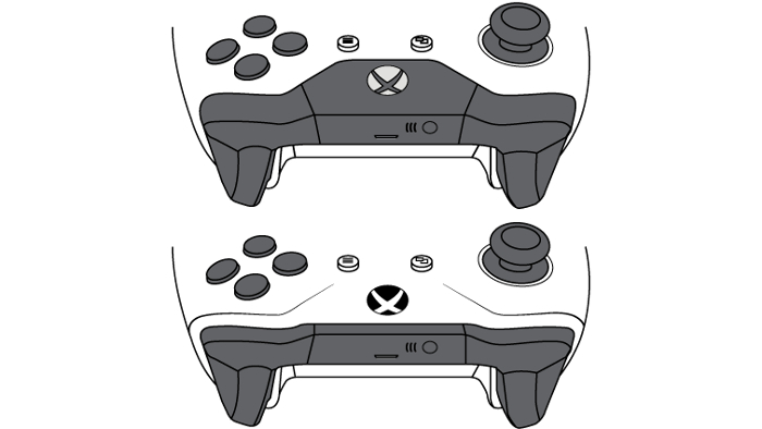 connect-xbox-one-controller-android-bluetooth