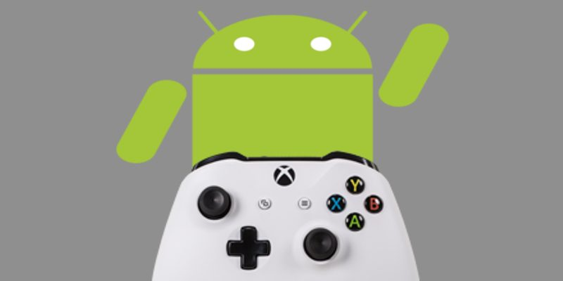 How to Connect an Xbox One Controller to Your Android Device