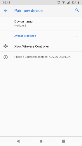 connect-xbox-one-controller-android-pair-new-device