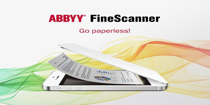 document-scanner-apps-ios-finescanner