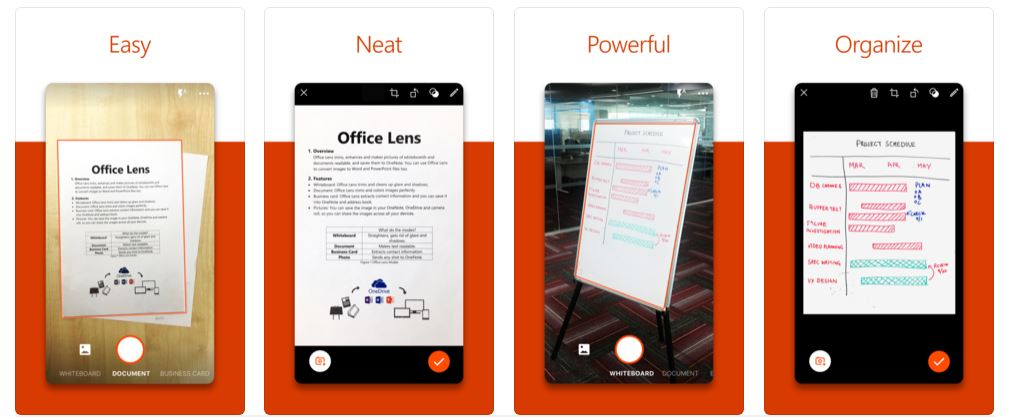 document-scanner-apps-ios-microsoft-office-lens