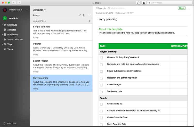 evernote-to-bear-evernote-advanced-formatting