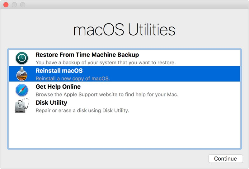 factory-reset-mac-recovery-options
