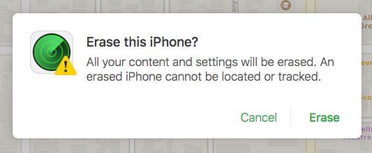 find-my-iphone-erase-device