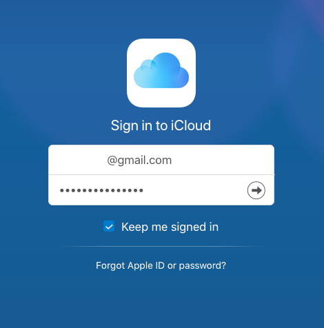 find-my-iphone-log-into-icloud-2