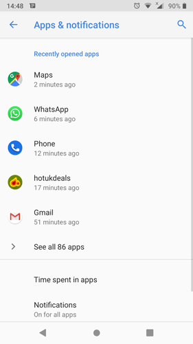 fix-google-play-services-battery-drain-apps-notifications1