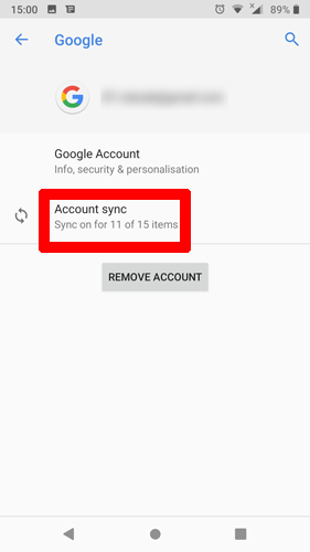 fix-google-play-services-battery-drain-account-sync-2