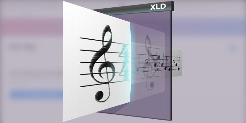 Flac File Music